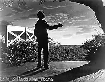 JIMMY STEWART HARVEY 8X10 PHOTO #E3636 at Amazon's ...