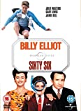 Billy Elliot/Sixty Six [DVD]