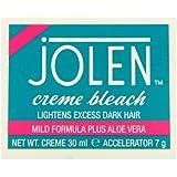 Jolen Crème Bleach Mild 30ml