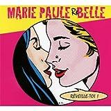 Marie Paule Re-Belle