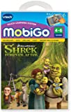 Vtech MobiGo Touch Learning System Game - Shrek 4