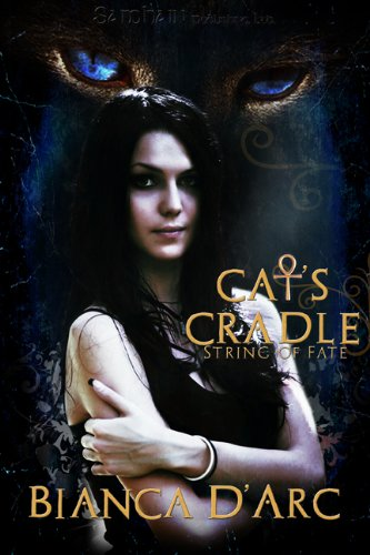 Cat'S Cradle (String Of Fate)