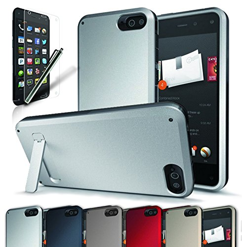 tri state telephone case Tri state phone traders has 3,621 members tri state phone traders is a place to post phones and accessories for sell or trade it's also perfectly fine.