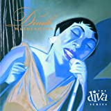 echange, troc Dinah Washington - Dinah Washington - Collection Diva