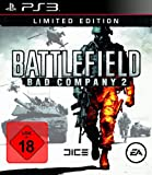 Videospiel-Vorstellung: Battlefield: Bad Company 2 (Uncut) – Limited Edition
