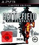 Battlefield: Bad Company 2 (uncut) -...