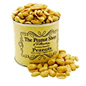 Virginia Peanuts