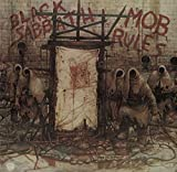 Mob Rules - EX