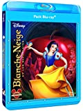 Blanche Neige et les sept nains [Pack Blu-ray+]