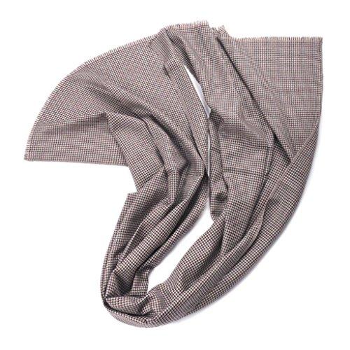 women-s-sciarpa-delle-lane-di-modo-piccolo-rotto-national-grid-vento-inverno-scialle-caldo-small-pie
