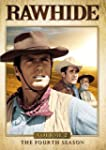 Rawhide: Season 4, Volume 2