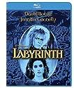 Labyrinth [Blu-Ray]<br>$370.00