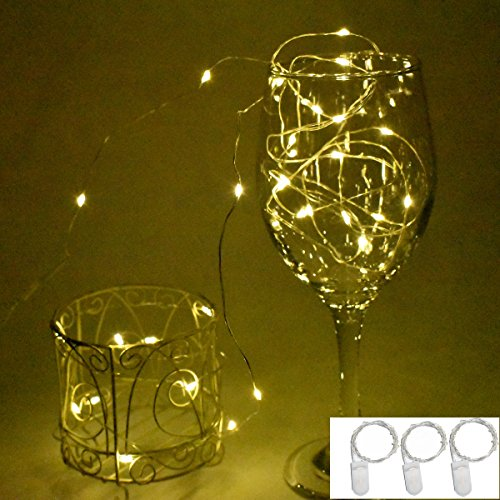 3-sets-fairy-string-lights-battery-operated-35ft-20-leds-led-lights-baostarry-starry-string-lights-c