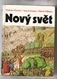 img - for Nov  Sv?t (In Czech) book / textbook / text book