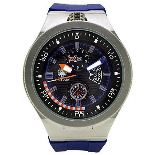 calgary-montres-mugello-everest-montre-pour-homme-bracelet-bleu-aventure-collection-cadran-bleu-et-a