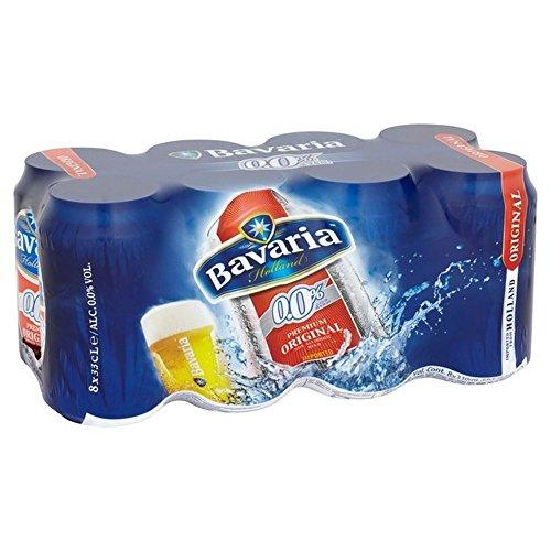 bavaria-alcohol-free-fridge-pack-00-8-x-330ml-pack-of-2