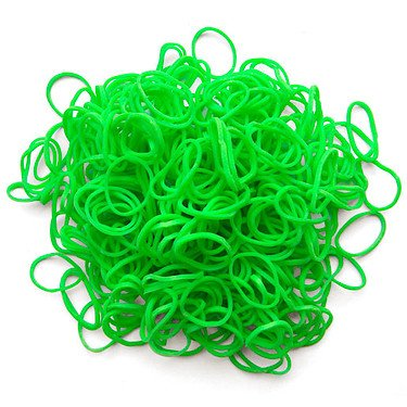 jacks-apple-scented-bracelet-refill-pack-300-loom-bands