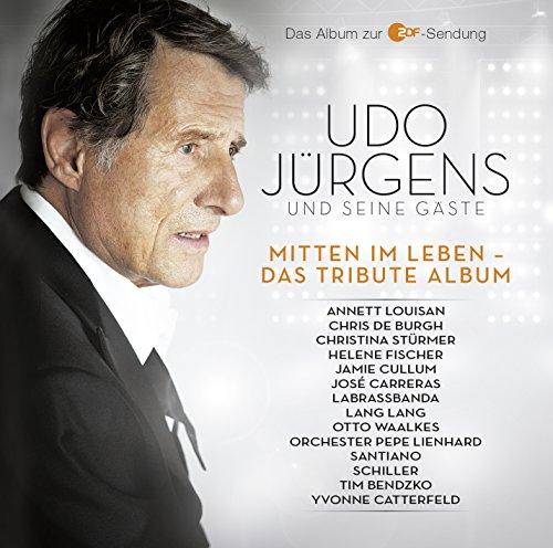 Mitten im Leben - Das Tribute Album hier kaufen