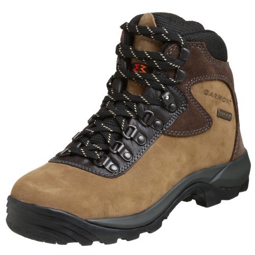 garmont women s syncro gtx hiking boot hiking shoes review