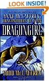 Dragongirl (Pern)