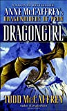Dragongirl (Pern: The Dragonriders of Pern)