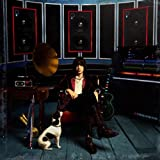Phrazes for the Young [Vinyl] ~ Julian Casablancas