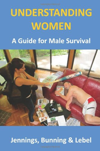 understanding-women-a-guide-for-male-survival
