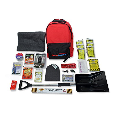 Ready-America-70400-Cold-Weather-Survival-Kit-for-One-Person