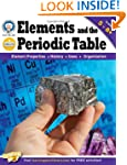 Elements and the Periodic Table, Grad...
