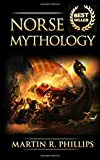 Norse Mythology: Discover the Ancient Secrets of Norse Mythology