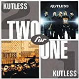 Acquista 2 FOR 1 - KUTLESS/SEA OF FACES