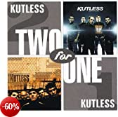 2 FOR 1 - KUTLESS/SEA OF FACES