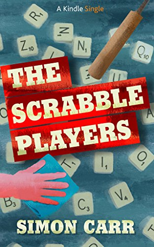 the-scrabble-players-kindle-single-english-edition