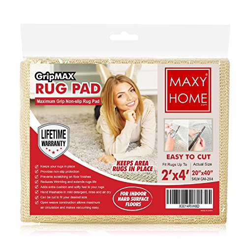non-slip-rug-pad-gripmax-premium-anti-slip-rug-pad-for-under-area-rugs-carpets-runners-doormats-on-w