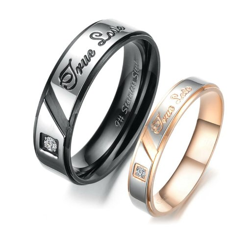 Buy Promise Ring Australia