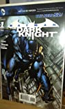 Batman The Dark Knight #2