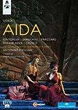 Tutto Verdi: Aida (Teatro Regio di Parma 2012)