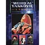 echange, troc Weird Al Yankovic Live [Import USA Zone 1]