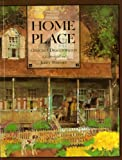 img - for Home Place book / textbook / text book