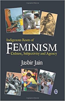 the feminist literary books movement essays Click download or read online button to get a history of feminist literary criticism book  essays by eminent feminist literary  social movement,.
