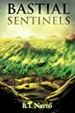 Bastial Sentinels (The Rhythm of Rivalry: Book 5)