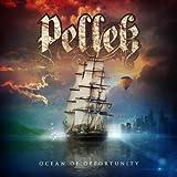 Ocean of Opportunity