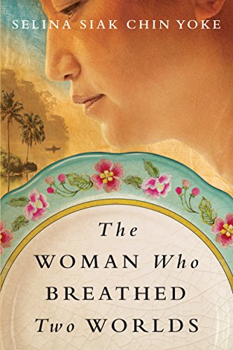 the-woman-who-breathed-two-worlds-the-malayan-series-book-1-english-edition