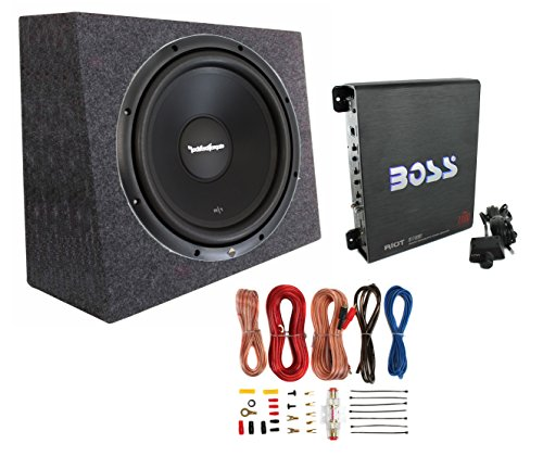 rockford-fosgate-r1s4-10-10-300w-subwoofer-sealed-box-mono-amp-wiring-kit