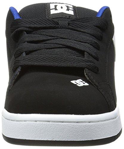 Court Graffik M Shoe Blue