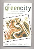 img - for Green City: Sustainable Homes book / textbook / text book