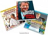 Gordon Ramsay 3 pack collection (000751378X) by Gordon Ramsay