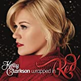 Wrapped in Red [VINYL]