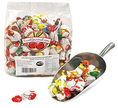 sweetgourmet-arcor-fruit-filled-assorted-bon-hard-candy-2-lb
