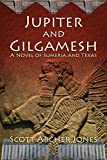 Jupiter and Gilgamesh